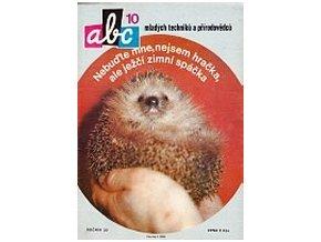 ABC ročník 32 číslo 10