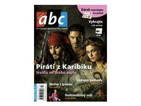 ABC ročník 51 číslo 17