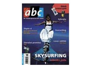 ABC ročník 51 číslo 18