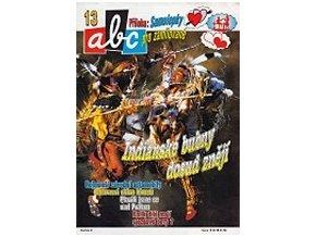 ABC ročník 41 číslo 13
