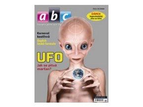 ABC ročník 54 číslo 22