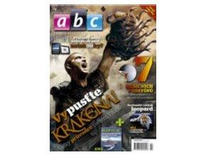 ABC ročník 55 číslo 07