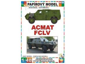 ACMAT FCLV