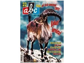 ABC ročník 42 číslo 22