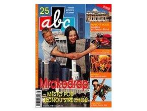 ABC ročník 45 číslo 25