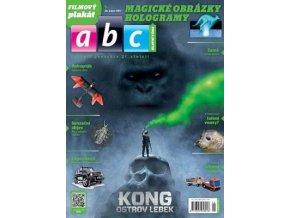 ABC ročník 62 číslo 05