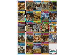 ABC ročník 26 (1981-1982)
