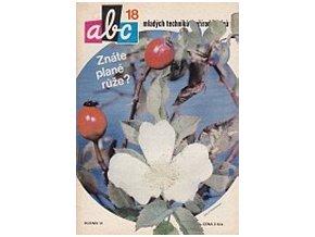 ABC ročník 31 číslo 18