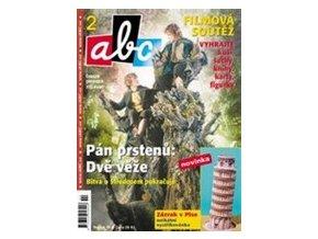 ABC ročník 48 číslo 02