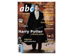 ABC ročník 50 číslo 25+26