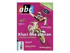 ABC ročník 51 číslo 06