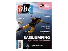 ABC ročník 51 číslo 13