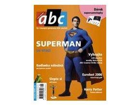ABC ročník 51 číslo 16