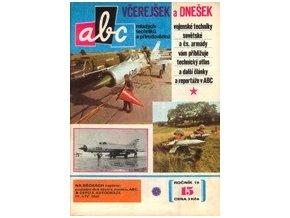 ABC ročník 19 číslo 15