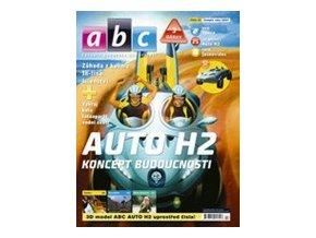 ABC ročník 53 číslo 13
