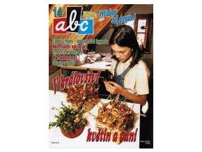 ABC ročník 41 číslo 14