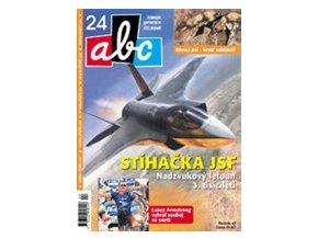 ABC ročník 47 číslo 24