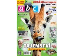 ABC ročník 59 číslo 18