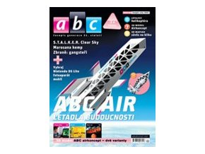 ABC ročník 53 číslo 20
