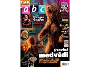 ABC ročník 58 číslo 24