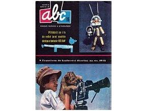 ABC ročník 12 číslo 16