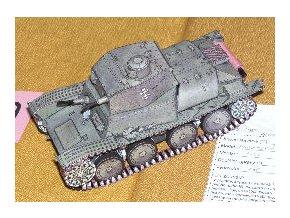 LTS vz.40