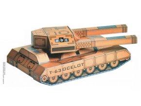 T-63 Ocelot