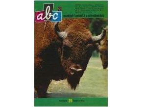 ABC ročník 25 číslo 22