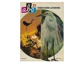 ABC ročník 30 číslo 21