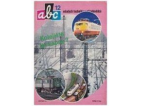ABC ročník 31 číslo 12