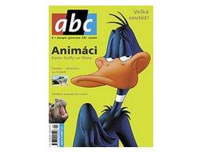 ABC ročník 49 číslo 04