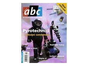 ABC ročník 51 číslo 19