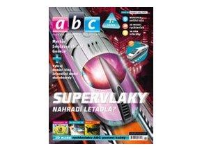 ABC ročník 53 číslo 22