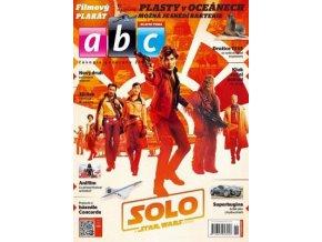 ABC ročník 63 číslo 11