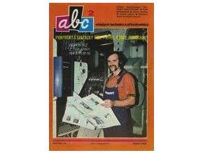 ABC ročník 22 číslo 02