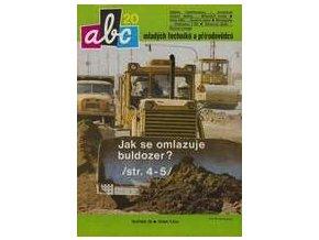 ABC ročník 29 číslo 20