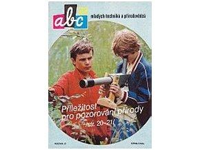 ABC ročník 31 číslo 22