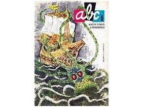 ABC ročník 13 číslo 06