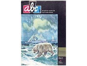 ABC ročník 14 číslo 08