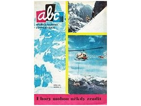 ABC ročník 14 číslo 10