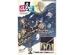 ABC ročník 14 číslo 12