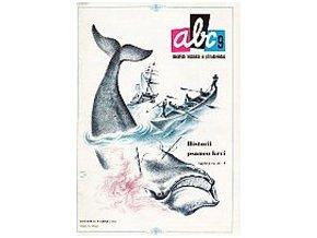 ABC ročník 16 číslo 09