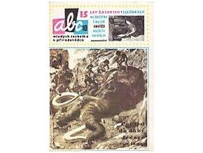 ABC ročník 16 číslo 10