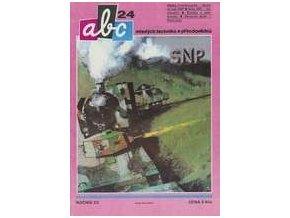 ABC ročník 23 číslo 24