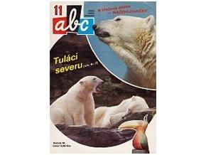 ABC ročník 36 číslo 11