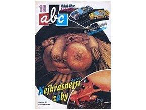 ABC ročník 37 číslo 19