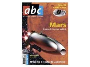 ABC ročník 49 číslo 10