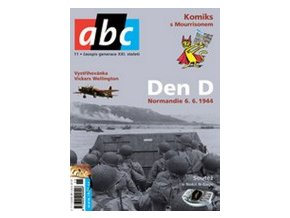 ABC ročník 49 číslo 11