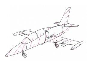 Aero L-59 Albatros