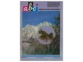 ABC ročník 22 číslo 09